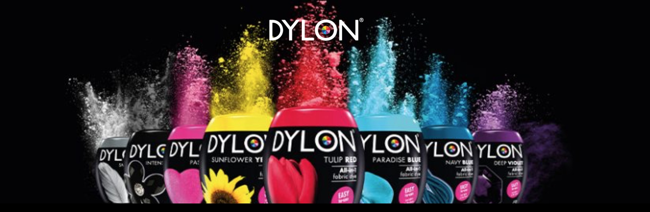 dylon-textilfarbe