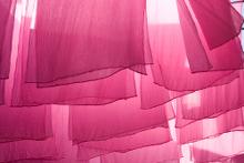 textil farben