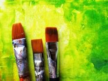 künstlerfarben wien